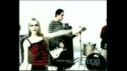 Avril Lavigne - He Wasn t