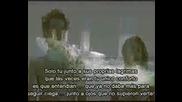 Dvd Dyc El Disfraz Del Silencio Parte1