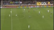 Wc Уругвай - Франция 0:0