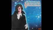 John Davis & The Monster Orchestra - Aint That Enough For You 1978