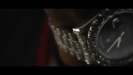 L.e.p Bogus Boys (feat. Gucci Mane)- _handlin My Bizness_ Official Video