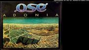 Ose - L`aube Jumelle 1978( Album ''adonia'')