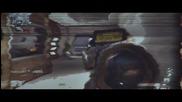 Black Ops 2 - Montage | War