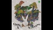Channel X Feat Natalie - Slowly Falling Leafs (juicy Jay & Sh Remix)