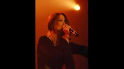 Tristania 2007 - Mercyside