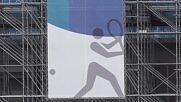 Japan: Tokyo Games tennis finals set to begin after Germany's Zverev ends Djokovic's Golden Slam dreams