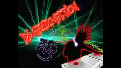 Dj Helconection Let It Go Hause Music