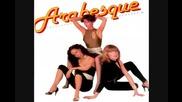 Arabesque - Lucifers Lover ( Превод )