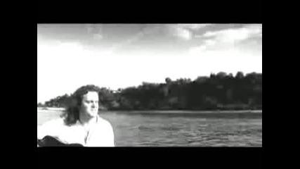 Zeljko Sasic - Bravo za nas (official clip)