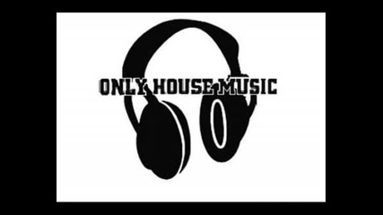 Dj Masters - House Mix
