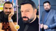 Тони Стораро обиден на Азис: Да не забравя старите си приятели