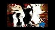 Sixx am - Life is Beautiful Hq + Bg Subs