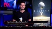 Ign Daily Fix - 10.5.2013 - Next Xbox Name