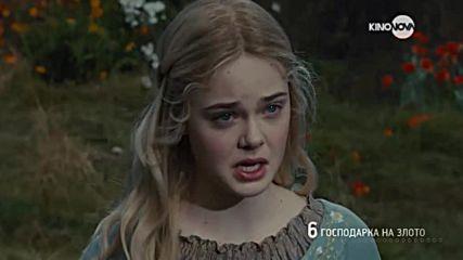 """Филмите във """"Великият понеделник"""" – сезон 6 - седмица 4"""