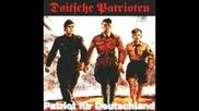 Sleipnir - Wir sind Patrioten (wir sind deutsch!)