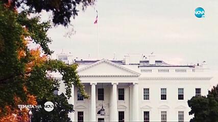 """Темата на NOVA: """"Новите политици"""" (25.10.2020)"""