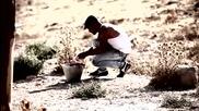 (2013) Иранска, Mahtab (yavash Yavash)