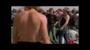 Документален Филм За Метъла 7 От 12