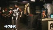 (new) T.i. Feat. T-pain & Rick Ross - Biggest Boss [music Video] (2011)