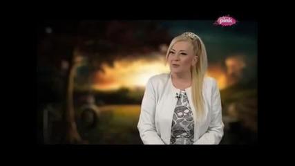Vesna Rivas Farma 4
