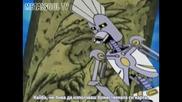 Yu - Gi - Oh! The Abridged Series - 44 Еп. - Бг