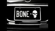 Bone Thugs N Harmony & Mariah Carey - Lil Love