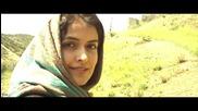 Kshmr - Jammu ( Официално Видео )