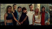 James Arthur - You're Nobody 'til Somebody Loves You + Превод