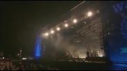 Epica - The Obsessive Devotion (live)