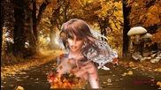 Herbstimpressionen - Musik zum Trg umen