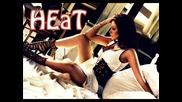 Супер Чалга Хитове : || Горещо Лято 2012 - Parth 10 || :