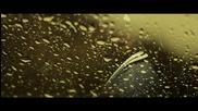 Snowgoons ft. Eshon Burgundy - Prayn In The Rain