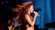Beyonce - Beautiful Liar (the Beyonce Experience Live) Hq
