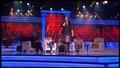 Dusica Ikonic - Ti si zlato moje ( Tv Grand 17.03.2016.)