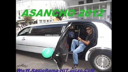 Mariqn _ Asancho 2012 - ku4ek Dj Stan4o