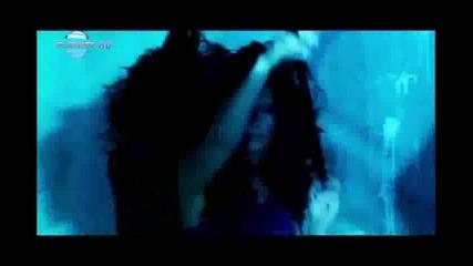 Анелия - Не ме принуждаваи (provokator Official Remix)