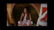 Serdem Coskun - Hey Sana Diyorum Seni DeliLer Gibi Seviyorum