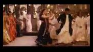 Shahrukh Khan - Devdas - Chalak Chalak - Jackie Shroff (english Subtitles)