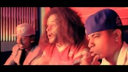 Deekline ft. Ed Solo - Shake The Pressure ( Official Video - 2011 )