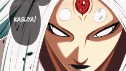 Naruto Manga 679 [bg sub]*hd