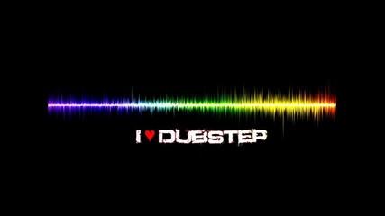 Netsky – Iron Heart (fs Remix)