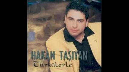 Hakan Tasiyan