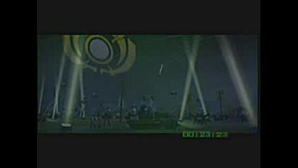 Generals Zero Hour Gla Trailer
