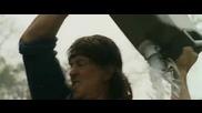 Trailer: Rambo 4 (2008)