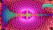 Dj Gokhan Kupeli Monofobe 2016 Hd Original Mix Mistir Dj Turkish Pop Mix Bass