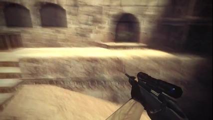Cs - Prominence [720p]