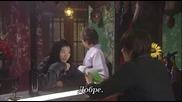 [бг субс] Haken no Hinkaku - епизод 7 - 1/2