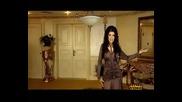 Вероника Идеалната Жена