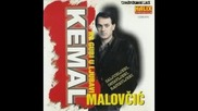 Kemal Malovcic - Zaljubljeni, Ostavljeni, Rastavljeni (hq)