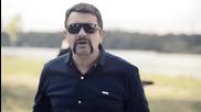 Премьера!!! группа Владимир - Полетела душа -1080p- Hd